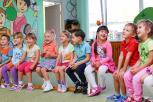 Sprendimas dėl ikimokyklinio ir priešmokyklinio ugdymo organizavimo būtinų sąlygų